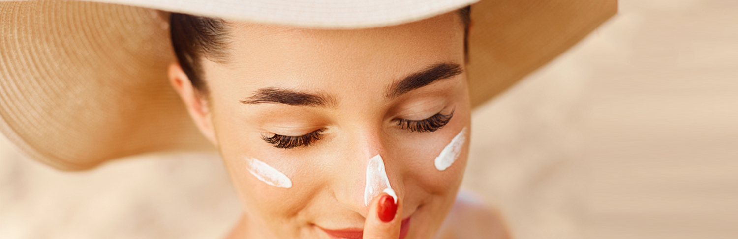 Decoding the new FDA labeling changes for sunscreens