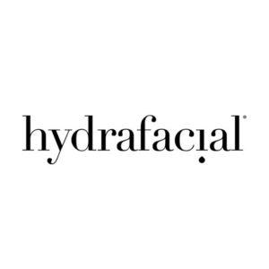 Become a Hydrafacial VIP Member!