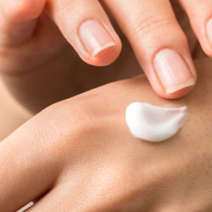 Dr. Tanghetti's Sunscreen Musts
