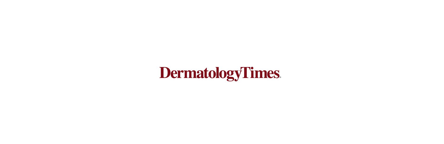 Dr. Tanghetti's Dermatology Times Feature