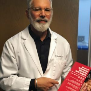 Dr. Tanghetti's Article Featured in Seminars in Cutaneous Medicine and Surgery