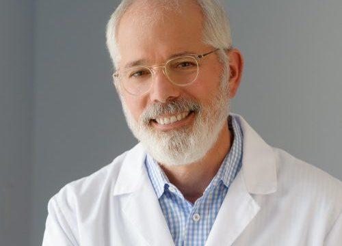 Emil Tanghetti, M.D.