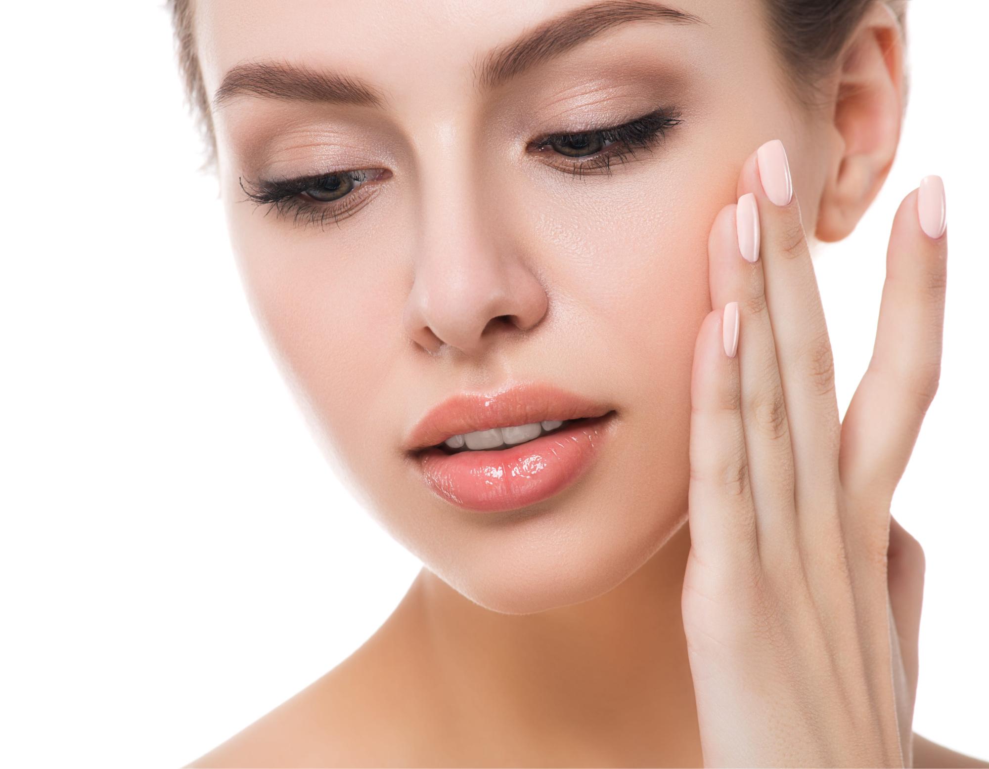 Skin Corner Consultations