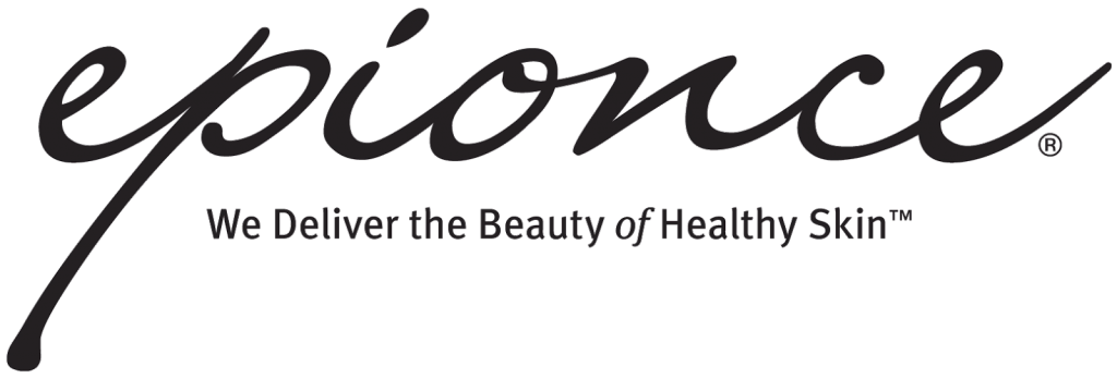 Epionce logo