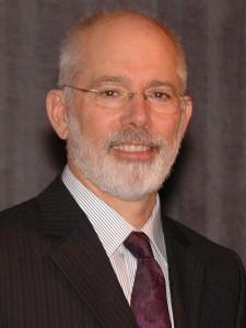 Dr. Emil Tanghetti