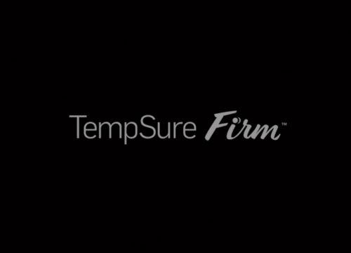 TempSure