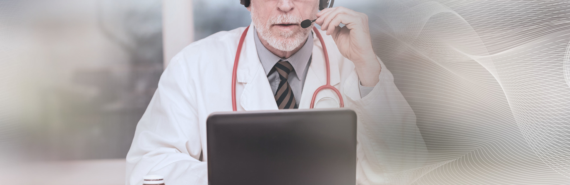Telemedicine with The Center For Dermatology & Laser Surgery