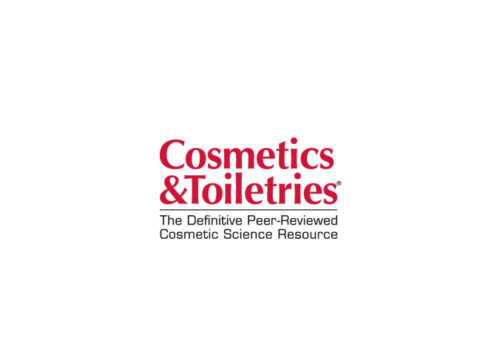 Cosmetics & Toiletries
