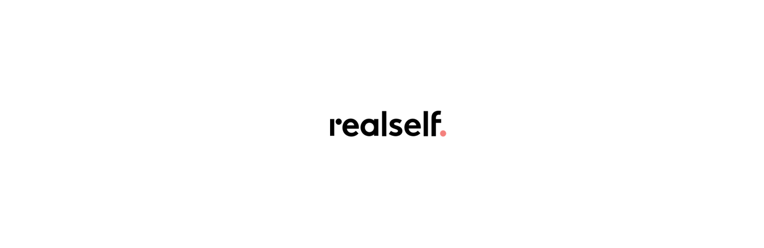 DR. TANGHETTI FEATURED IN REALSELF