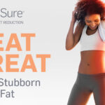 Get Your Body Ready for 2021 With SculpSure!