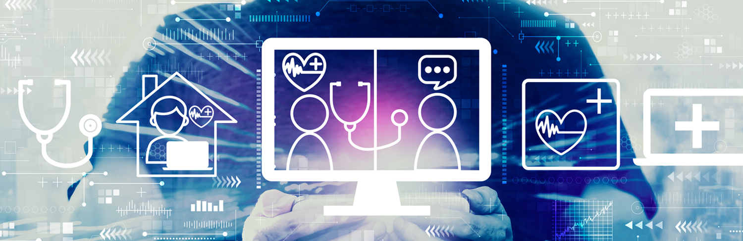 Dr. Tanghetti's Perspective on Telehealth