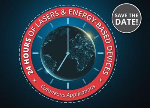 ASLMS Laser Event