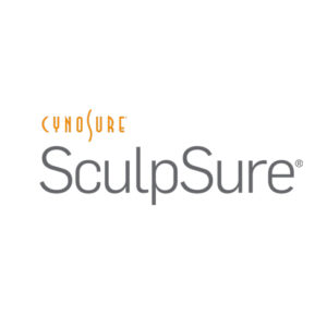 Sculpt and Save with SculpSure in Sacramento