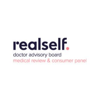RealSelf Welcomes Dr. Tanghetti to Advisory Board