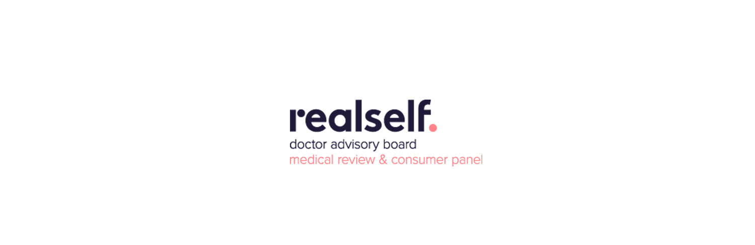 RealSelf Welcomes Dr. Tanghetti to Advisory Board
