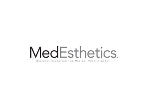 MedEsthetics