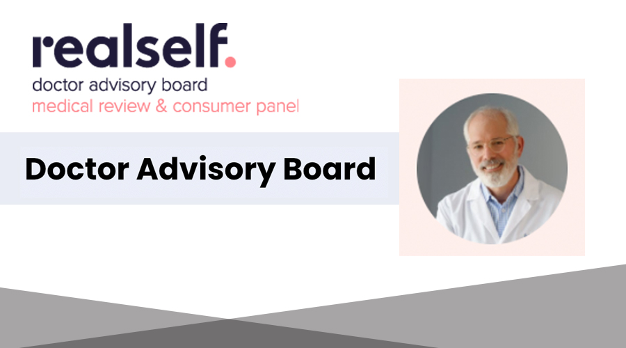 RealSelf Advisory Board