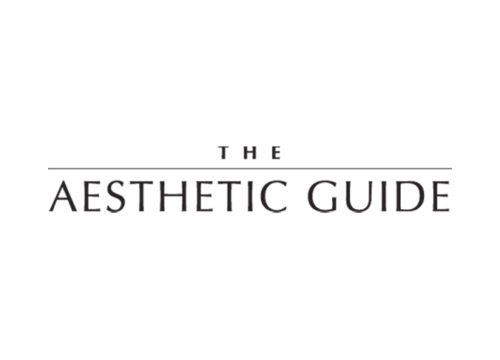 Aesthetic guide