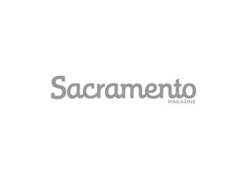 Sacramento Blog