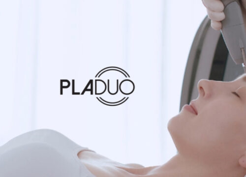 PLADUO Plasma