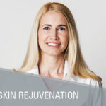 Remove Visible Signs of Skin Aging with Our Laser Light Treatments